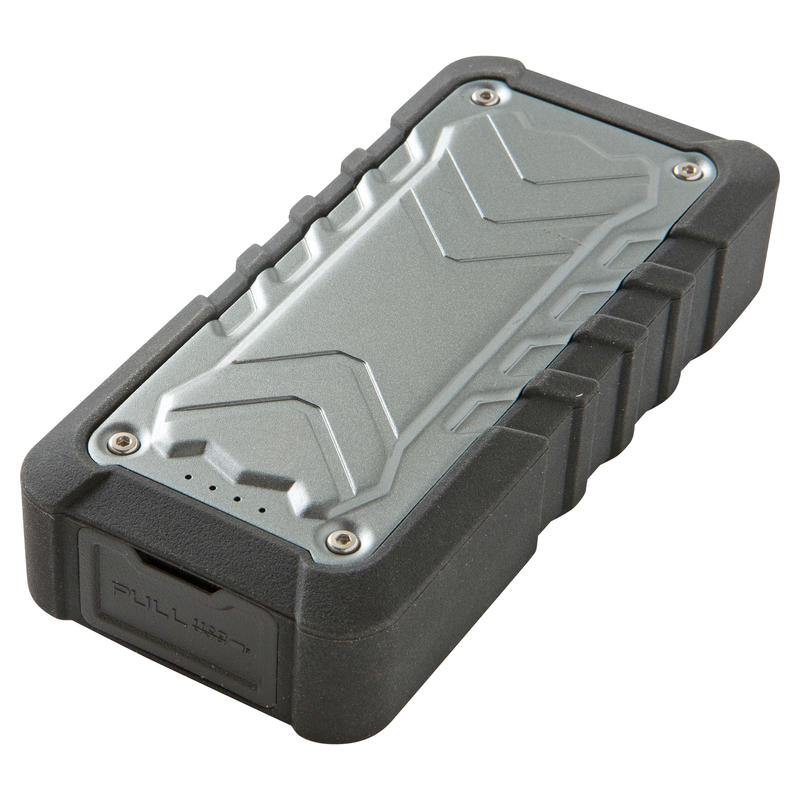 Watertight Nomad Charger OnPower 310 - 5200mAh