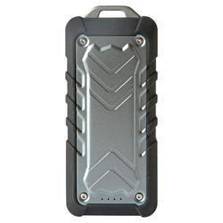 Waterdichte mobiele oplader ONpower 310 - 5200 mAh - 933170