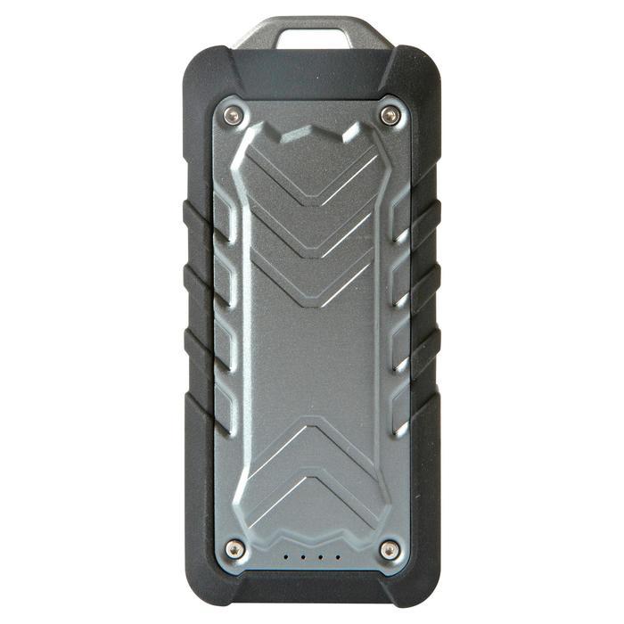 Cargador portátil estanco OnPower 310 - 5200 mAh