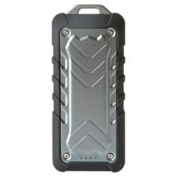 Chargeur Nomade Etanche OnPower 310 - 5200mAh