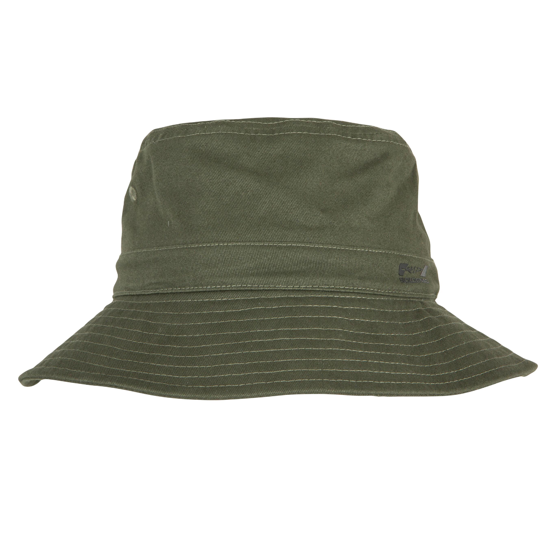 Pălărie Stepă 100 Verde