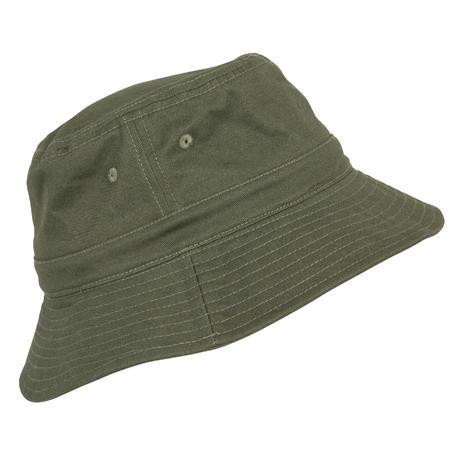ST100 Sun Hat - Khaki