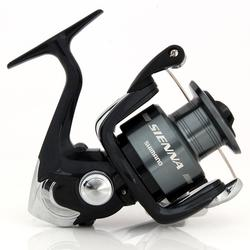 Frontbremsrolle Shimano Sienna 1000 FE