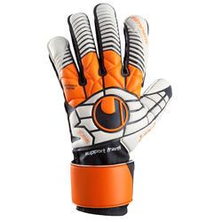Keepershandschoenen Eliminator Soft voor volwassenen, voetbal