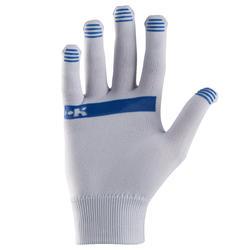Seamless handschoenen voor volwassenen Keepwarm - 934006