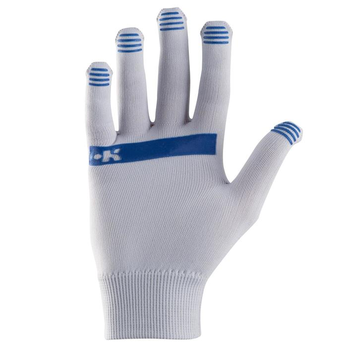 Gants adulte Keepwarm seamless - 934006