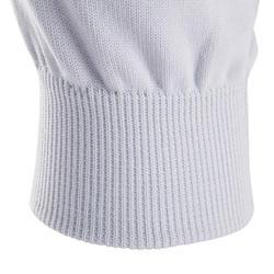 Seamless handschoenen voor volwassenen Keepwarm - 934007
