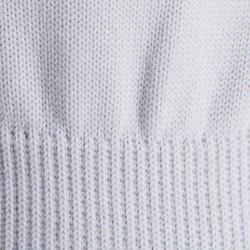 Seamless handschoenen voor volwassenen Keepwarm - 934008