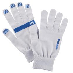 Seamless handschoenen voor volwassenen Keepwarm - 934011