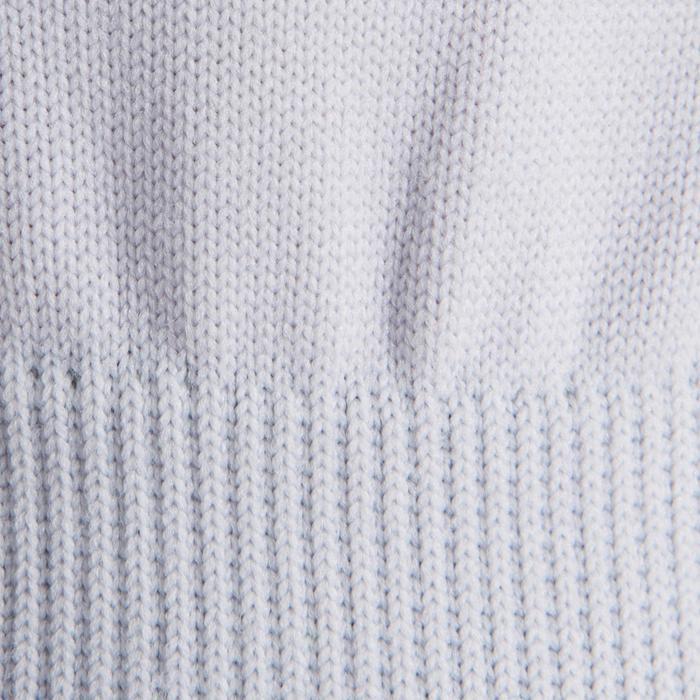 Gants seamless enfant Keepwarm - 934016