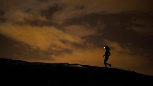 running_runlight_kalenji