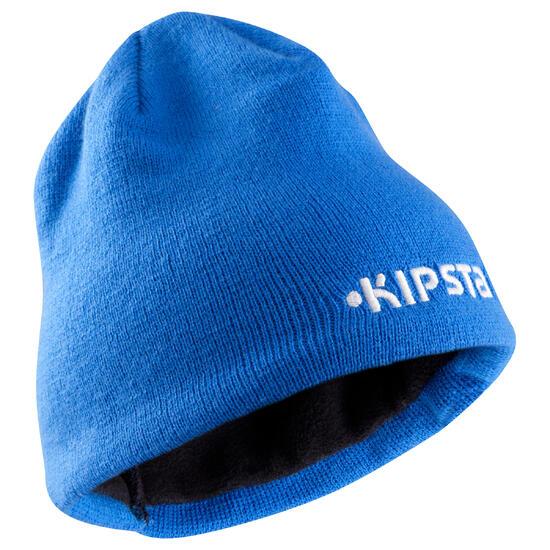 Muts kinderen Keepwarm - 934154
