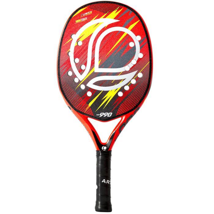 Raquette de Beach Tennis BTR 990 - 934577