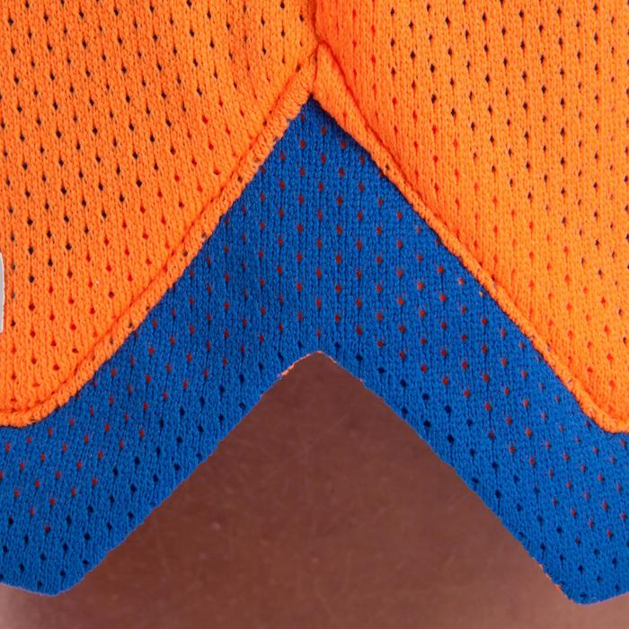 Short basketball enfant Reversible - 934830