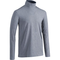 PULLI GOLF HEREN 900 GEM. - 93493