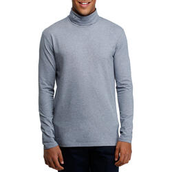 PULLI GOLF HEREN 900 GEM. - 93495