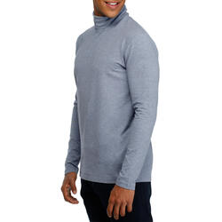 PULLI GOLF HEREN 900 GEM. - 93497