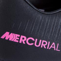 Voetbalschoenen Mercurial Victory SG voor volwassenen zwart - 935046
