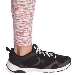 Gym legging voor meisjes - 935460