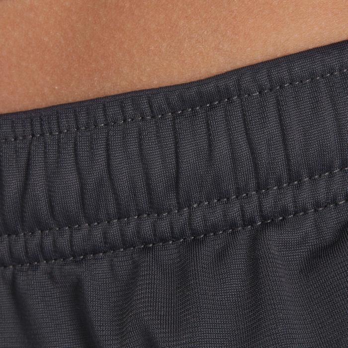 Survêtement chaud zippé Gym Energy fille Gym'y - 935486