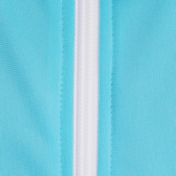Survêtement chaud zippé Gym Energy fille Gym'y - 935500