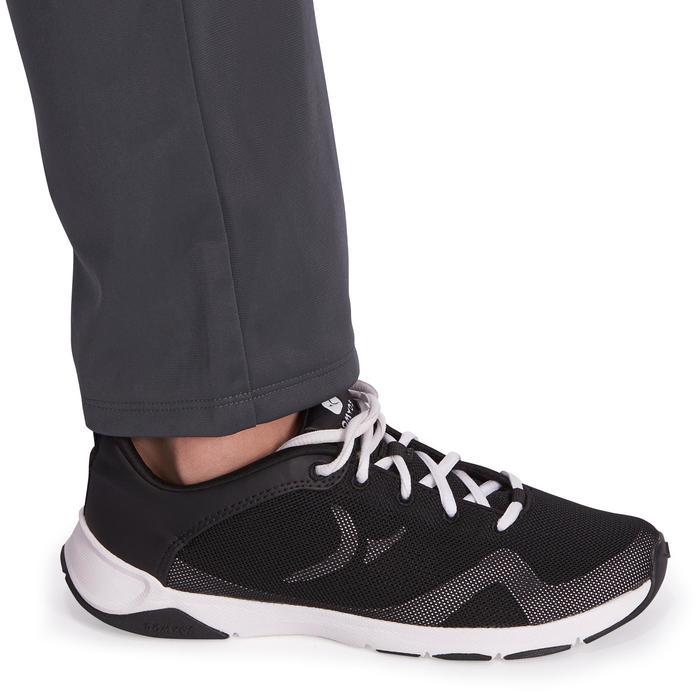 Survêtement chaud zippé Gym Energy fille Gym'y - 935501