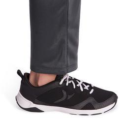 Gym trainingspak met rits Energy Gym'y voor meisjes - 935518