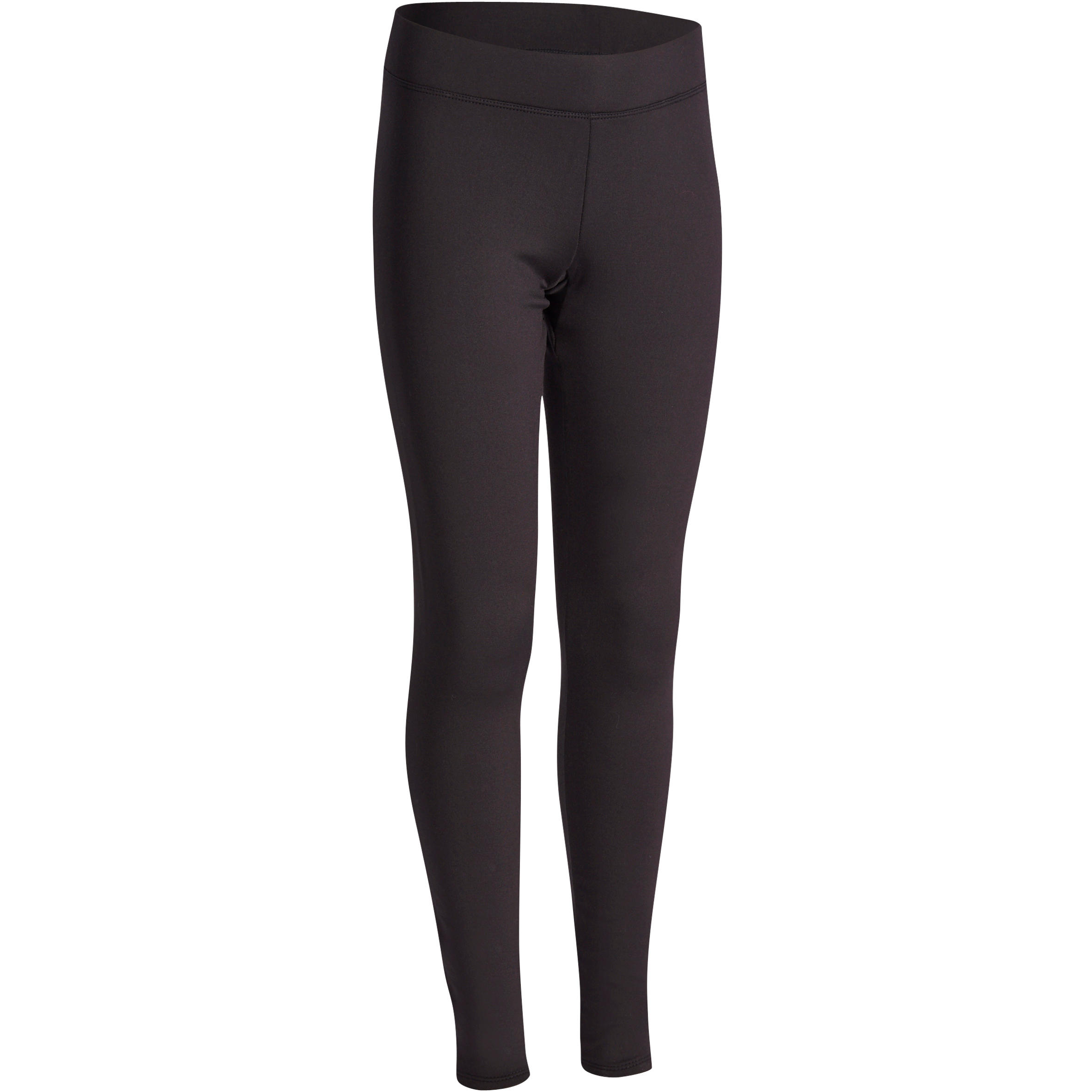 Legging chaud S500...
