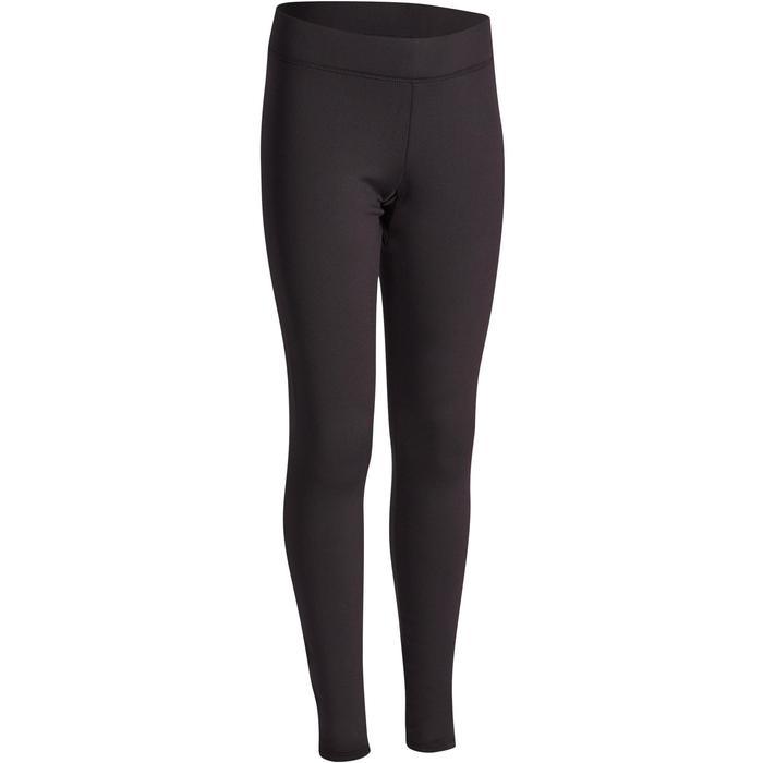Legging 560 chaud Gym Fille - 935898