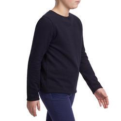 Warme gym sweater voor jongens - 936461