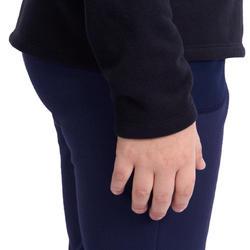 Warme gym sweater voor jongens - 936466