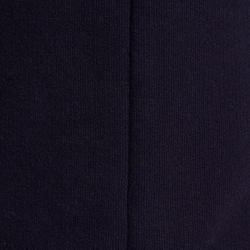 Warme gym sweater voor jongens - 936467
