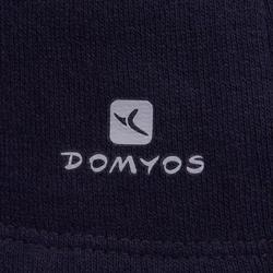 Warme gym sweater voor jongens - 936468
