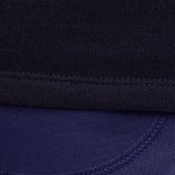 Warme gym sweater voor jongens - 936474
