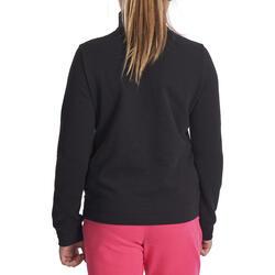 Warm gym vest voor meisjes - 936681
