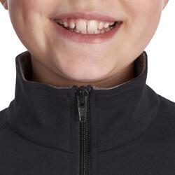 Warm gym vest voor meisjes - 936682
