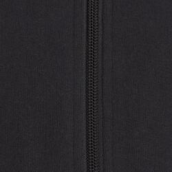 Warm gym vest voor meisjes - 936686