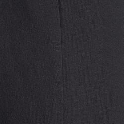 Warm gym vest voor meisjes - 936690
