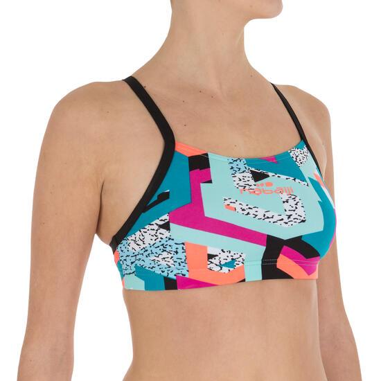 Bikinitop Kamiye Allzig - 937017