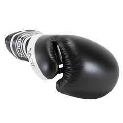 Boxing Gloves 300, trainingshandschoenen voor beginners heren/dames - 937598