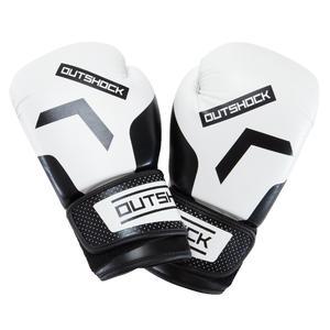 Boxerské tejpovací pásky a rukavice  f8eb8a40d5