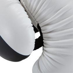 Boxing Gloves 300, trainingshandschoenen voor beginners heren/dames - 937621