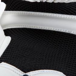 Boxing Gloves 300, trainingshandschoenen voor beginners heren/dames - 937623