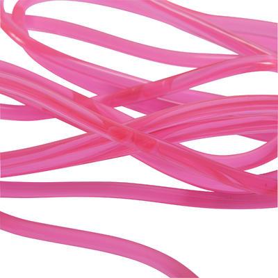 Дитяча скакалка Essential - Рожева