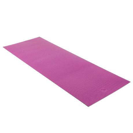 tapis gym pilates 500 rose 160 x 60 cm domyos by decathlon. Black Bedroom Furniture Sets. Home Design Ideas