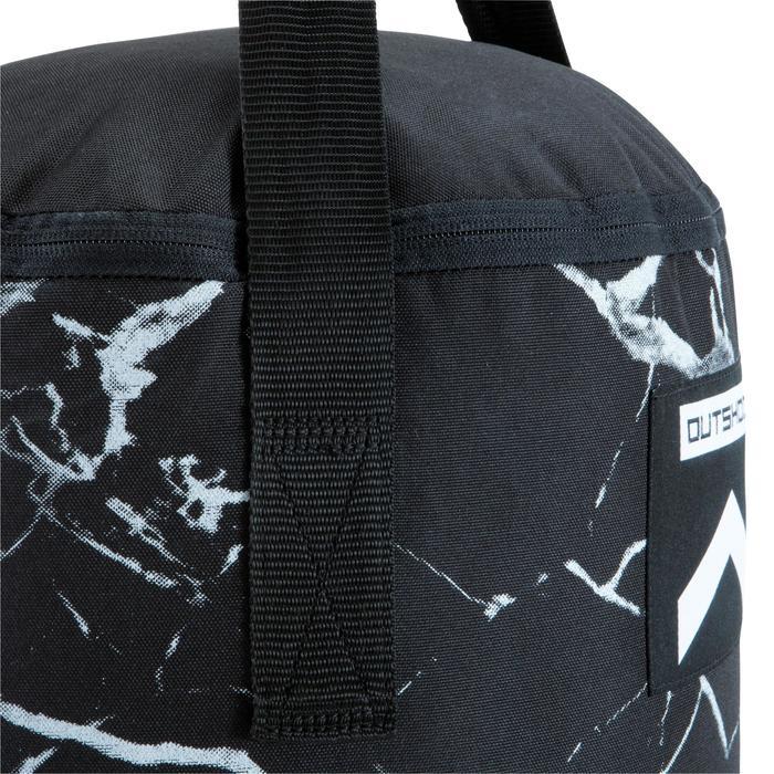 PUNCHING BAG 850 VIDE MARBRE - 937698