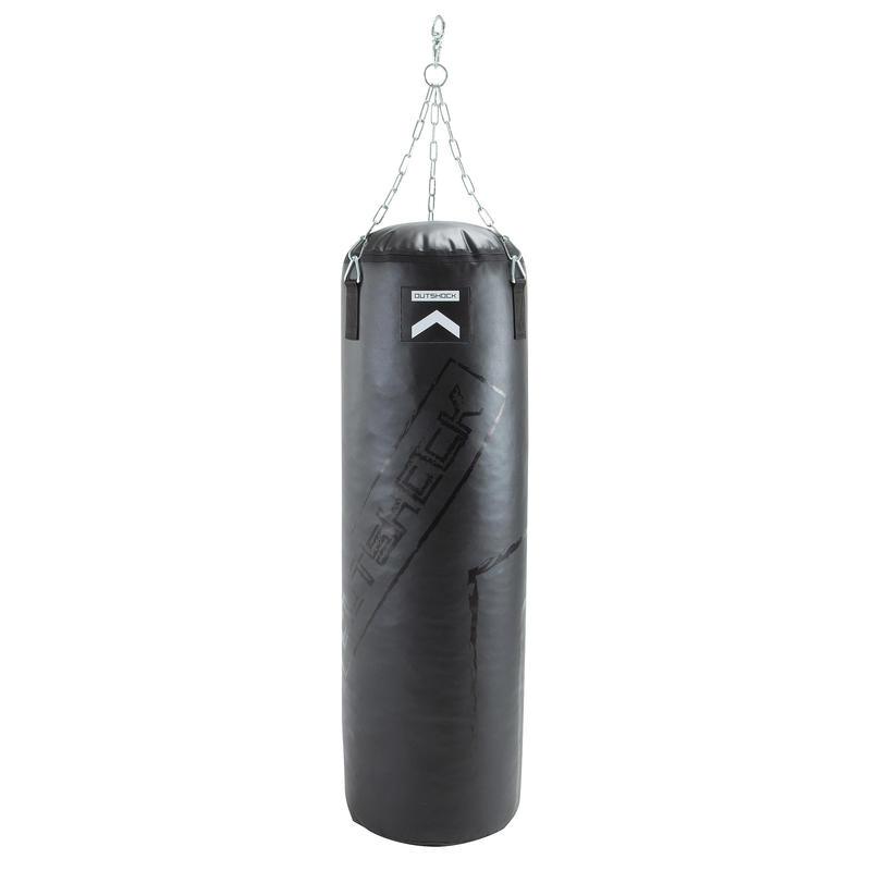 PB 1000 Punching Bag - Black