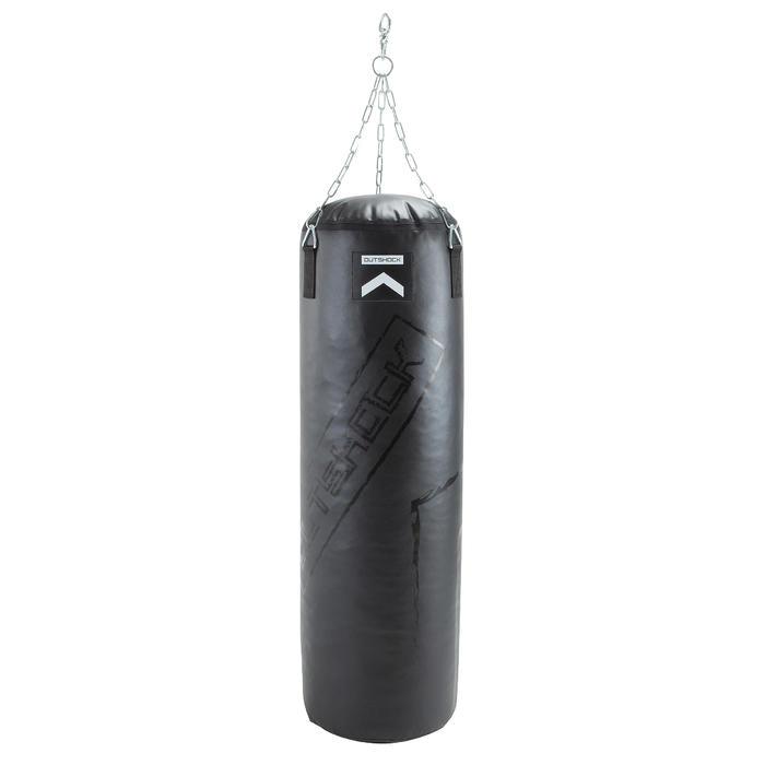 Boxsack PB 1000 20kg 100cm