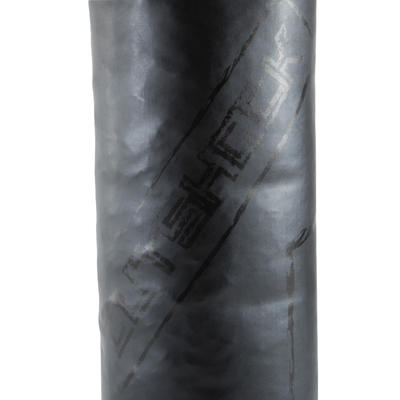 Punching Bag 1200 - Black