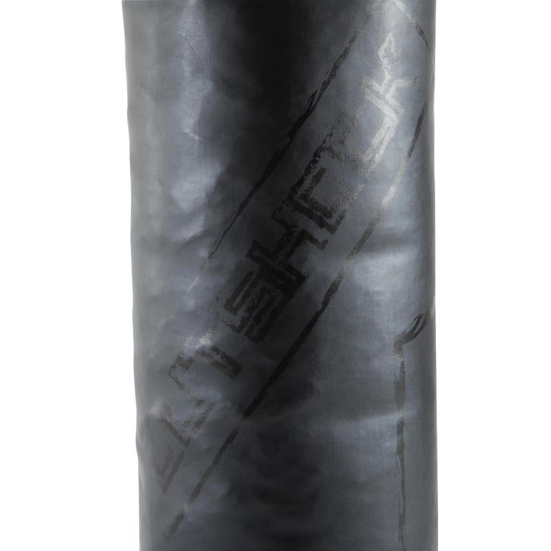 Saco de boxeo PB 1200 Negro